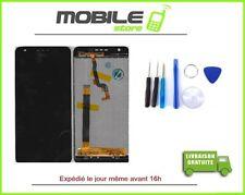 ECRAN LCD + VITRE TACTILE pour HTC DESIRE 825 NOIR + outils