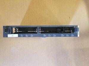 FANUC A16B-2200-0955/08A (548)
