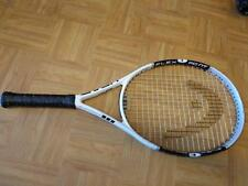 Head Flexpoint 10 Oversize 121 head 4 3/8 grip Tennis Racquet