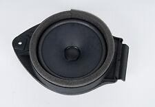Chevrolet GM OEM 06-11 HHR Stereo Audio Radio-Front Door Speaker 15220248
