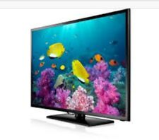 TV Samsung 32 Pollici LED Full HD 100hz HDMI Scart USB A++ UE32F5000 (Usato)