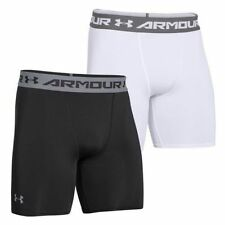 Under armour Herren-Shorts aus Polyester