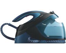 Philips GC 8735/80 Dampfbügelstation 2600 W