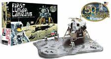 Revell 5094 First Lunar Landing Model Kit 1/48 Scale