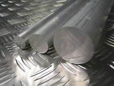 Aluminium Round Bar Rod 5mm 6mm 8mm 10mm 12mm 13mm 15mm 16mm 20mm 22mm dia