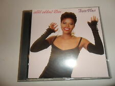 Cd   Joyce Sims  – All About Love