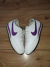Nike Air Cortez Zapatillas Size UK 5.5