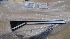 Genuine Jaguar XJR XJ8 XJ6 XJ12 Window Finisher-Frame Part GNA3275BG