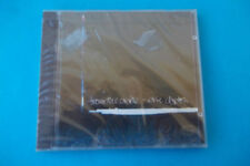 "ERIC CLAPTON "" FROM THE CRADLE"" CD 1994 REPRISE RECORDS SEALED"