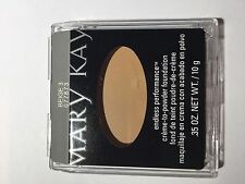 MARY KAY Endless Performance Crème-to-Powder Foundation BEIGE 3