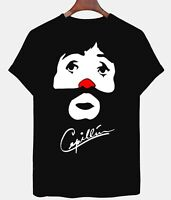 Cepillin Shirt, Clown Cepillin Shirt, thank cepillin shirt, signature shirt