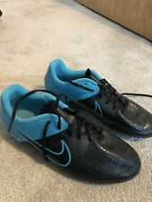 Nike Football Boots Size 3 Kids Used In Good Condition