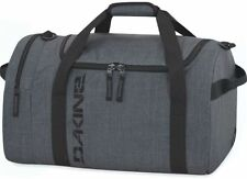 Dakine EQ BAG MEDIUM Carbon 51L Sporttasche Reisetasche NEU