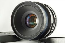 [Exc+++] Mamiya Sekor Z 140mm F4.5 Macro RZ67mount from Japan