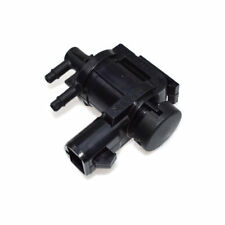 For Ford F 150 Vacuum Solenoid Valve 9L14-9H465-BA Expedition Lincoln Navigator