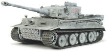 Tamiya Panzer TIGER 1 'Full Option' - 56010