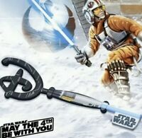 Star Wars May the 4th be with you disney key Limited edition CONFIRMED