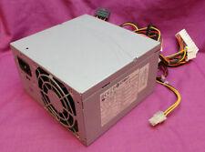 Alimentatori HP per prodotti informatici 24 Pin ATX