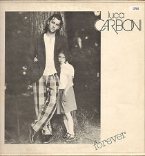 LUCA CARBONI - Forever - Rca