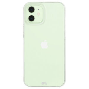 Case-Mate Apple iPhone Case | Barely There Case