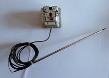 Daikin Climatisation Remote Capteur de température krcs 01-4 krcs 4B ALTHERMA