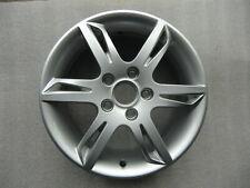 1 Top Original Alufelge Felge Rim Wheel Seat Altea Leon Toledo 1P0601025L