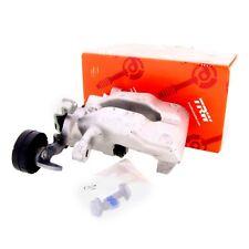 TRW Bremssattel BHN314 93176085 hinten rechts für Opel Astra G Caravan