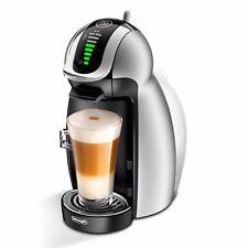 Espresso Coffee Machine Maker 15-bar Automatic Pressure Best Latte Macchiatos