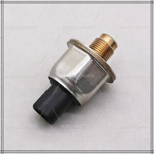For Mercedes W203 X164 C350 R500 Brake Fluid Pressure Sensor OE# 0025428418