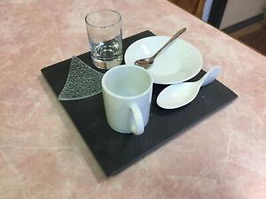 7 Piece Espresso Set by Stokes