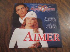cd romeo & juliette aimer