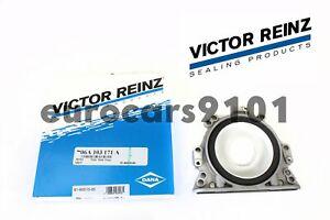 New! Volkswagen Victor Reinz Rear Main Seal 81-90010-00 06A103171A