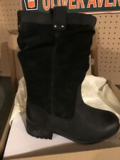 Women�€™s UGG Boots Size 8