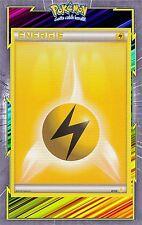 🌈Energie Electrique -XY00:Kit Pikachu - 8/30 - Carte Pokemon Neuve Française