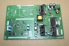 PHILIPS 32PF9641D LCD TV MAIN AUDIO POWER BOARD 3104 313 60935 3014 328 40731