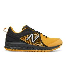 New listing New Balance 3000v5 Turf Trainer T3000BY5 D 10