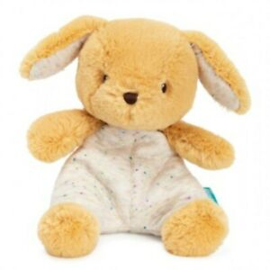 Gund Baby Oh So Snuggly Puppy Soft Plush Toy 18cm