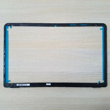 New For Hp ENVY X360 M6-W LCD Bezel Screen Cover Front Frame 4600480D000