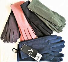 Extra lange Handschuhe Wetlook  Abendhandschuhe Konzert Party Gold S M L