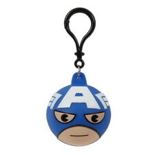 Marvel Captain America Drift Charm