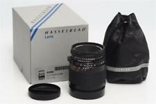 Carl Zeiss f. Hasselblad 500 CF Makro-Planar 4/120 T*