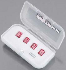 PROLINE Crosshair Magnetic Body Mounting Kit On-Road  PRO603200