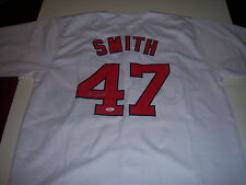 LEE SMITH STLOUIS CARDINALS feb970a78