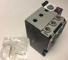 NEW Furnas Overload Relay 48GH520