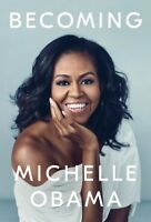 Becoming by Michelle Obama  ( E-BOOK PDF)!! EBOOK PDF Provide Email