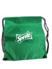 Sprite Cinch Bag  - BRAND NEW