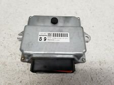 2008-2011 INFINITI G37 COUPE VARIABLE VALVE TIMING CONTROL MODULE OEM