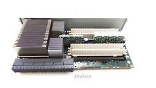 IBM 5237-91XX 2-Way 1.65GHZ Processor Card - 9113-550 pSeries - 80P5719