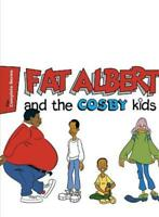 FAT ALBERT AND THE COSBY KIDS: THE COMPLETE SERIES NEW DVD