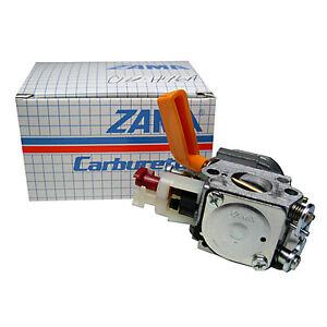 GENUINE Zama C1U-H46 S1400 Simple Start String Trimmer C1UH46 C1U-H46A